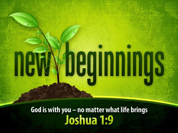 new beginnings st pauls csi church ahmadi kuwait