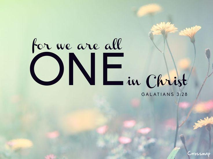 Oneness In Christ St Paul S Csi Church Ahmadi Kuwait